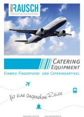 Catering-Equipment kl