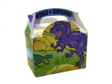 Mini Lunchbox Grand Dinos