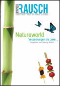 Natureworld Produkte