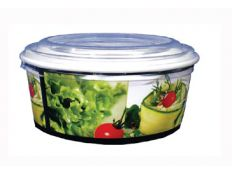 Salatschalen Fresh 1000ml